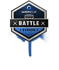 Battle 1x1