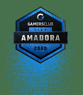 Liga Amadora