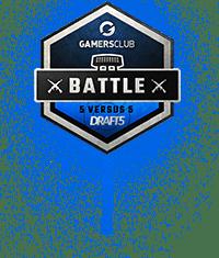 Battle 5x5