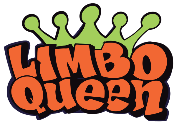 Limbo Queen Logo