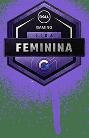 Liga Feminina