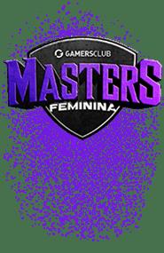 Masters Feminina