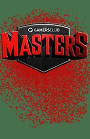 Masters